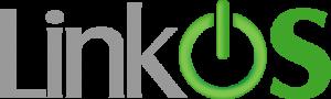 LinkOS Logo